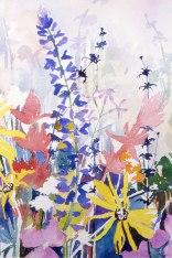 Santa Barbara Wildflowers III