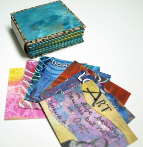 artjournalpocketbook2