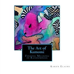 The Art of Kumomi
